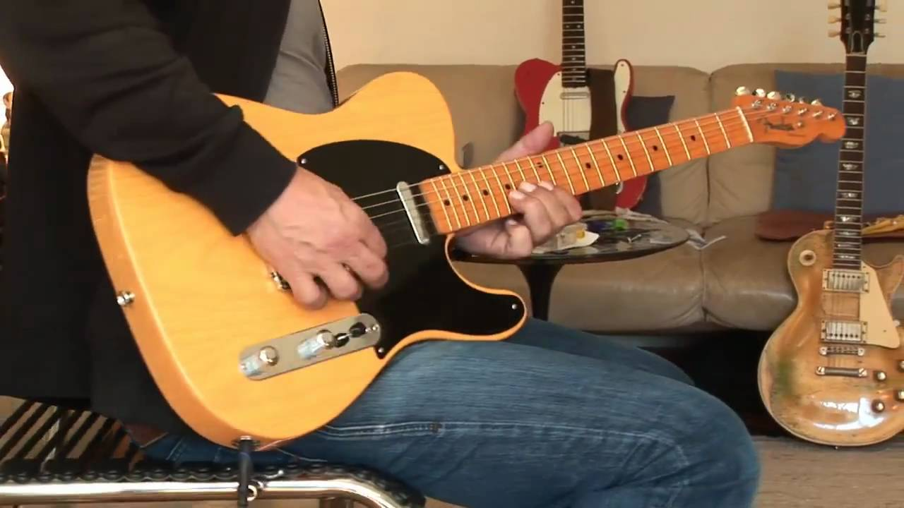 small resolution of recent fender american vintage 52 ri telecaster usa