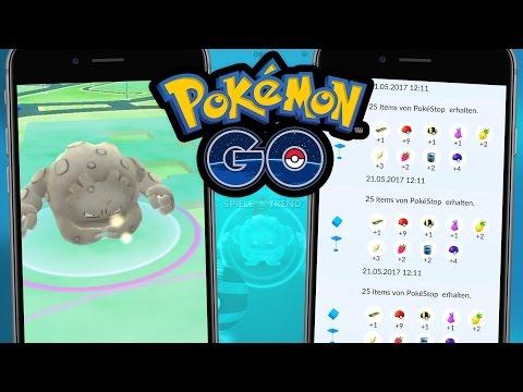 Alles eskaliert gerade | Pokémon GO Deutsch #303