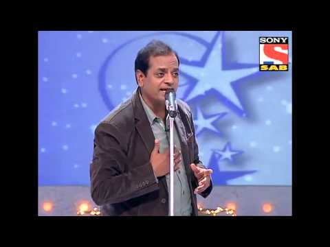 Waah Waah Kya Baat Hai   Episode cut1)
