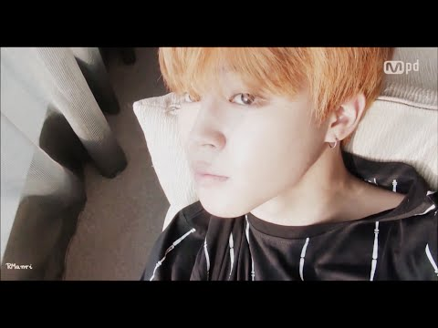 [JIMIN] Wildest Dreams