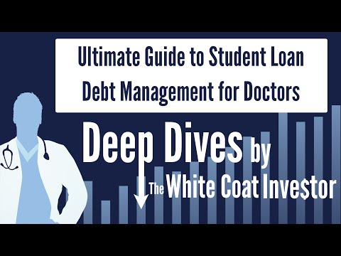 ultimate-guide-to-student-loan-debt-management-for-doctors