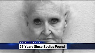 Woman Says Spirit Of Infamous Sacramento Serial Killer Dorothy Puente Has Left Her Alone