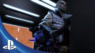 Magrunner: Dark Pulse Launch Trailer