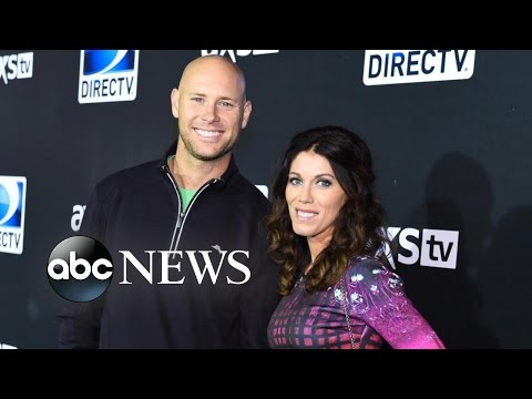 NFL Giant's Josh Brown Admitted Abuse in Journal, Allegedly