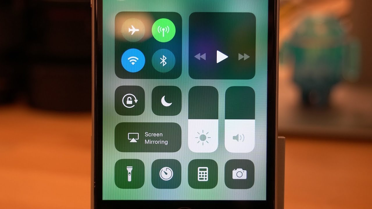 how to download ios 11 beta 4