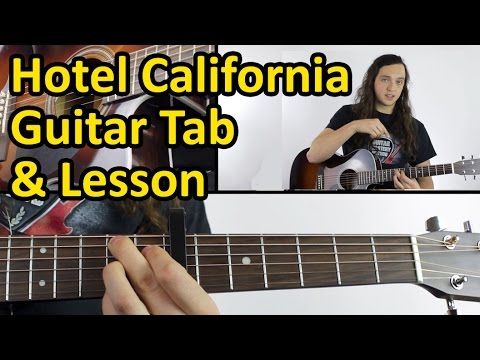 eternal flame fingerstyle tabs by jorell Eternal flame tab - fingerstyle guitar tab - pdf - guitar pro the bangles - eternal flame fingerstyle tab in guitar prothis tab follows the classical guitar cover by.