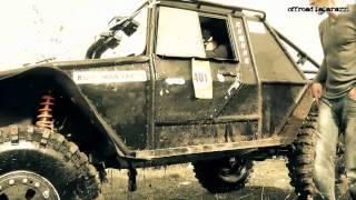 ХИЩНИК(прототип ХИЩНИК на кубке ФНПР 2014 в Кисловодске., 2014-10-21T07:30:45.000Z)