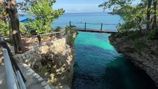 Rockhouse, the Best Boutique Hotel in Jamaica