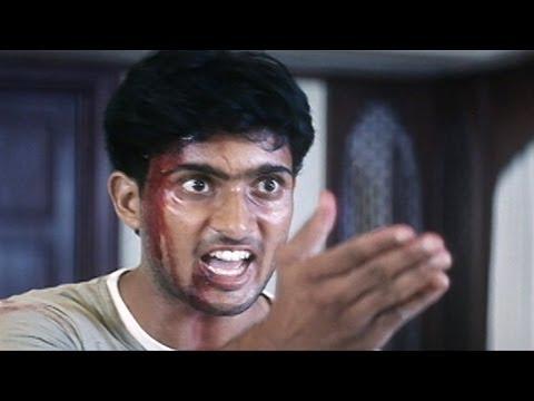 Nuvvu Nenu Movie || Climax Scene || Uday Kiran, Anitha