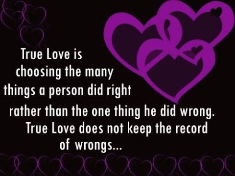 60 True Love Quotes and Messages for Him and Her with Lovely Images Fascinating True Love Quotes For Her