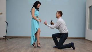 видео Что такое помолвка и как она происходит