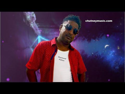 Raymond Paltoo - Let Go Chutney on Me (2020 Chutney Soca Music)
