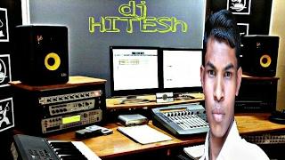 New Gujarati timli songs 2017 , gayak kishor Patel