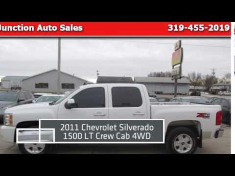 Junction Auto Sales >> Junction Auto Sales New Year New Car
