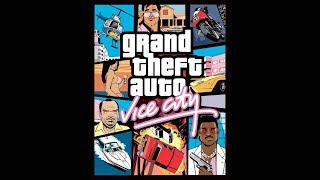 [200MB]How to download & install gta vice city on android apk+data+obb highly compressed