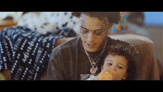 Lil Skies - On Sight [Official Music Video]
