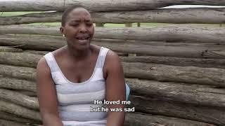 Khumbul'ekhaya Season 16  Episode 19