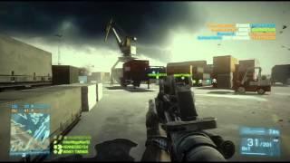 battlefield 3 test game online with voice