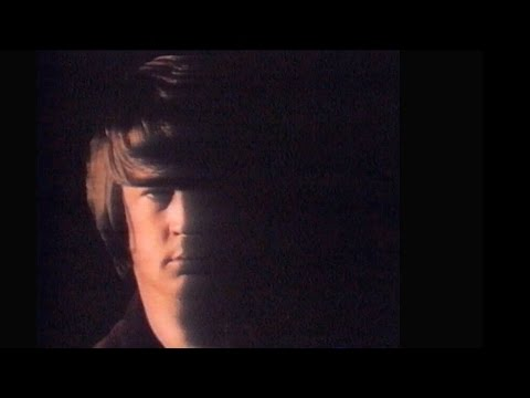 Brian Wilson and Van Dyke Parks talk about SMILE