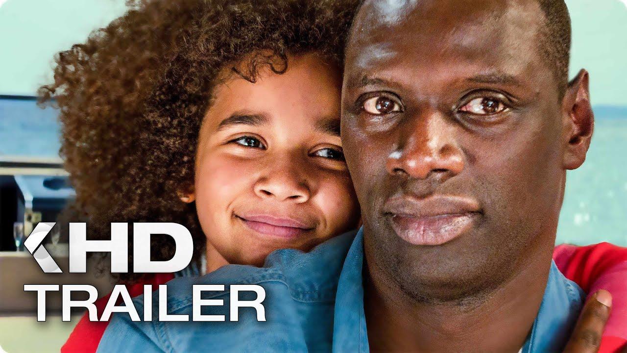 Plötzlich Papa Trailer