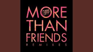 more than friends 3 original mix