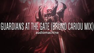 Epic Hybrid | Audiomachine - Guardians at the Gate - Epic Music VN