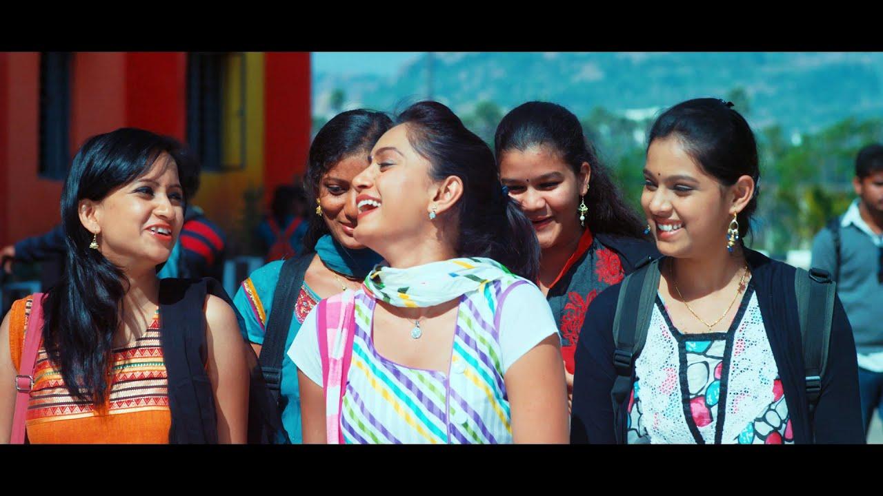 Latest Telugu Full Length Movie 2020 | Latest Telugu Movies 2021 | New HD Movies 2020