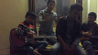 New cover song THE chainsmoker(clos...