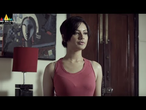 Ye Hai Silsila | Latest Hindi Movie Scenes | Poja Bose Argument with Dibyendu
