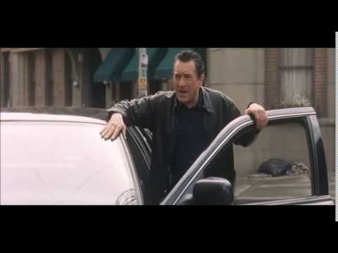 Showtime -2002- Movie Scene