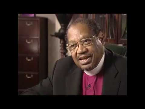 COGIC video watch HD videos online without registration