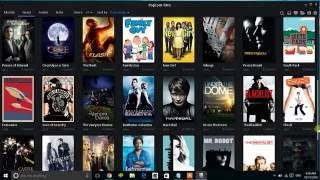 HOW TO STREAM ENGLISH MOVIES Of TV SHOWS FREE IN 480P/720P/1080P