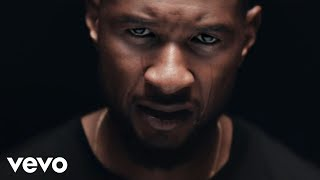 Video Usher - Crash download MP3, 3GP, MP4, WEBM, AVI, FLV September 2018