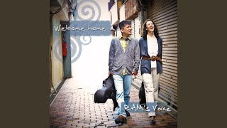 Provided to YouTube by TuneCore Japan いのちのイエスを · RAM's Voic...