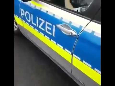 POLIZEI Hört 187 Strassenbande/Sampler 4!