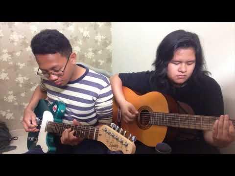 Efek Rumah Kaca (ERK) - Lagu Kesepian