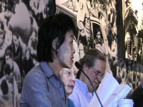 Intro to Mario Savio and the Free Speech Movement [5:36]