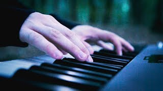 Download Loneliness - Sad & Emotional Piano Song Instrumental Mp3 and Videos