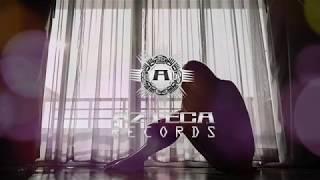 La Energía Norteña -Apologize (Lyric Video)