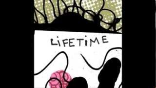 Lifetime - Lifetime (2007) [FULL ALBUM]