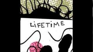 Lifetime - Lifetime (2007) [FULL ALBUM]