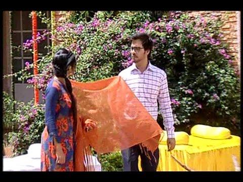 Chidiya ghar drama - Best foreign films of the 1990s
