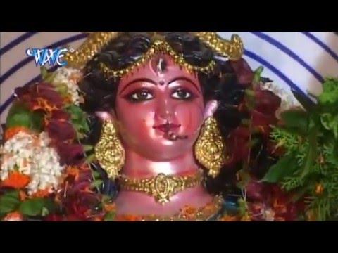 हथिया चढ़ल घोड़वो चढ़ल - Bhala Mara Hamar Mai   Gopal Rai   Bhojpuri Devi Geet