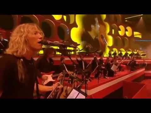 Lionel Richie - Easy (Live symphonica in Rosso)