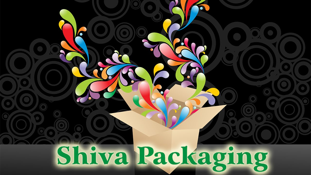 Sneha inc Shiva Packaging Corrugated Boxes at Nayandahalli Peenya Bengaluru