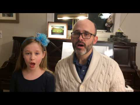 Hancher Video Submission Puderbaugh Family