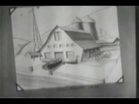 Adlai Stevenson 1952 Campaign Ad