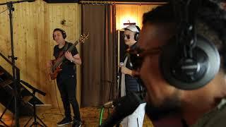 D-AMF Recording Studio - Aktando- ''Son Asi''