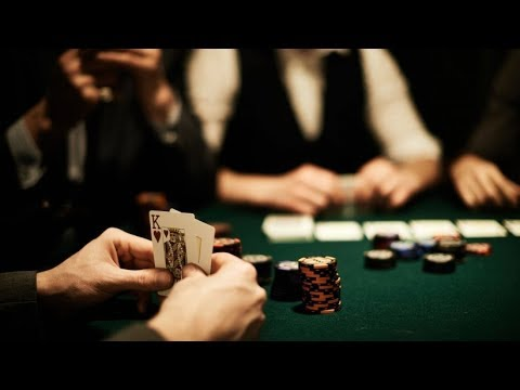 india nepal казино texas poker