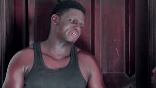 """ABU BILAAL 2019 EPISODE 9 """"LE GIGOLO 2e partie"""""""